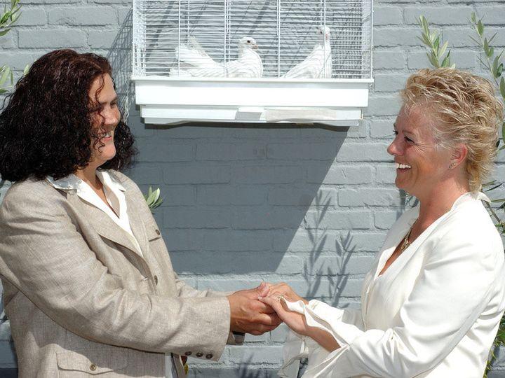 Tmx 1372481976810 Fotolia1277292s Marysville wedding officiant