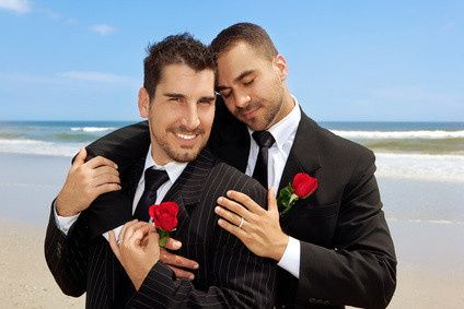 Tmx 1372481985778 Fotolia16030925xs Marysville wedding officiant