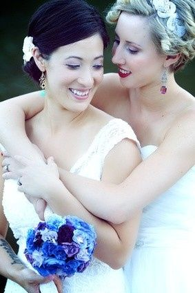 Tmx 1372481997889 Fotolia45763163xs Marysville wedding officiant