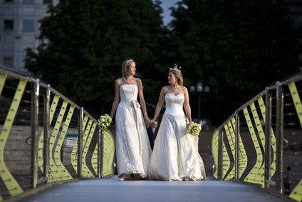 Tmx 1372482011395 Fotolia4914201xs Marysville wedding officiant