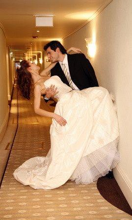 Tmx 1372482037214 Fotolia29297056xs Marysville wedding officiant