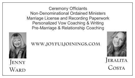 Tmx 1372482096372 Backcard Marysville wedding officiant