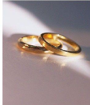 Tmx 1372482121355 Rings Marysville wedding officiant