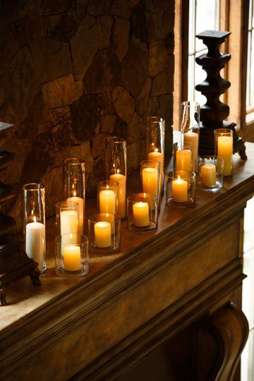800x800 1379035492178 candles on fireplace