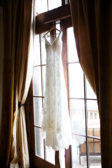 800x800 1379035517219 dress hanging in window