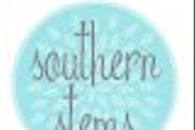 Southern Stems