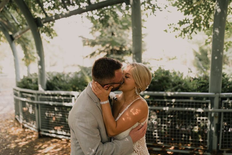 True love - Samantha Tarr Photography