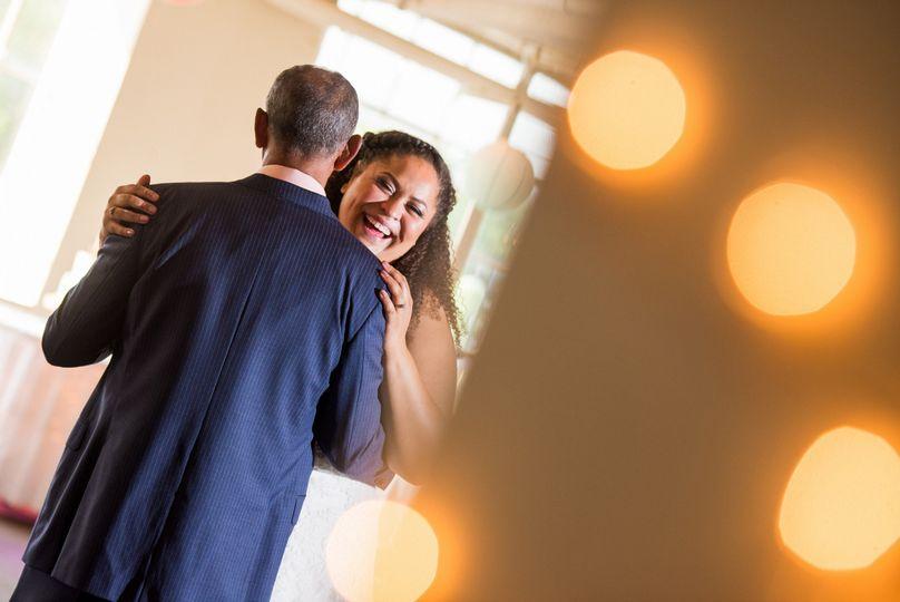 cleveland wedding listenbee 11