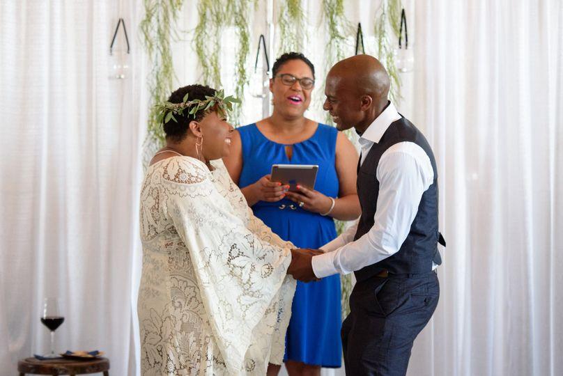 cleveland wedding wiley 178