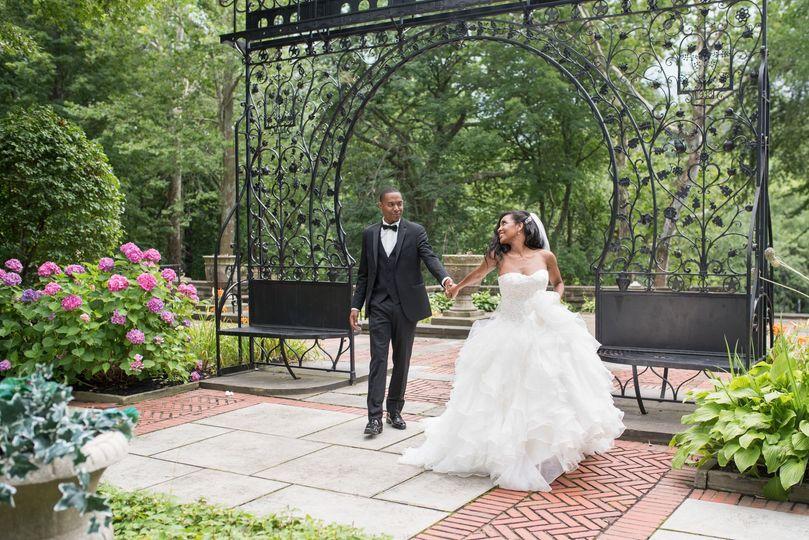 501c773550347cfc Cleveland Wedding Parks 2
