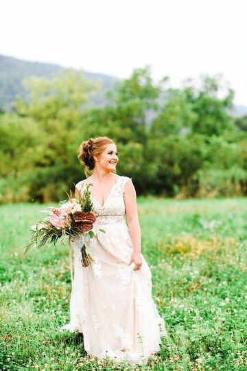 Lindsey Maree Photography