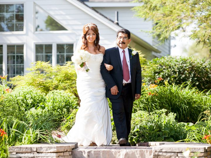 Tmx 1382734546853 034720130720giroux Royal Oak wedding planner
