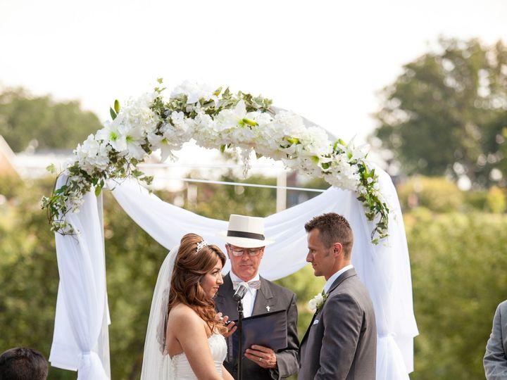Tmx 1382744920147 037120130720giroux Royal Oak wedding planner