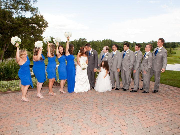 Tmx 1382744934574 047220130720giroux Royal Oak wedding planner