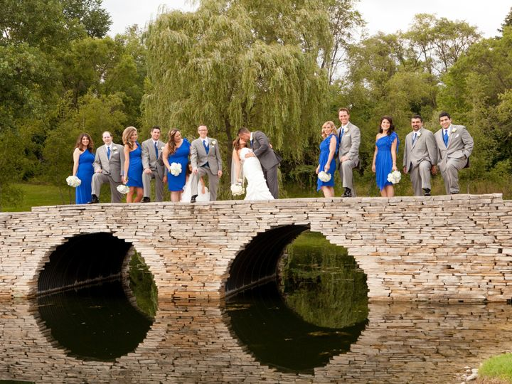 Tmx 1382744950099 048420130720giroux Royal Oak wedding planner