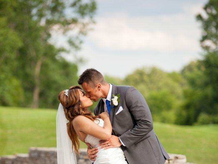 Tmx 1382744963847 051320130720giroux Royal Oak wedding planner