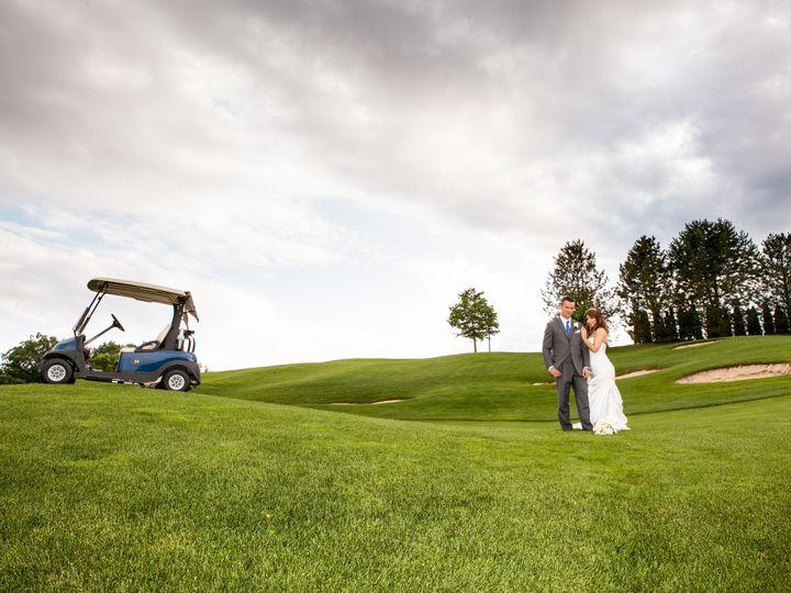 Tmx 1382744978502 055820130720giroux Royal Oak wedding planner