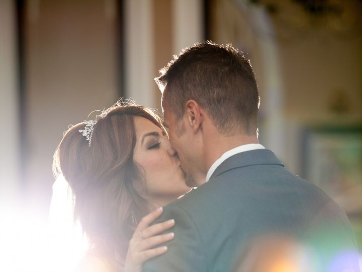 Tmx 1382744991414 077220130720giroux Royal Oak wedding planner