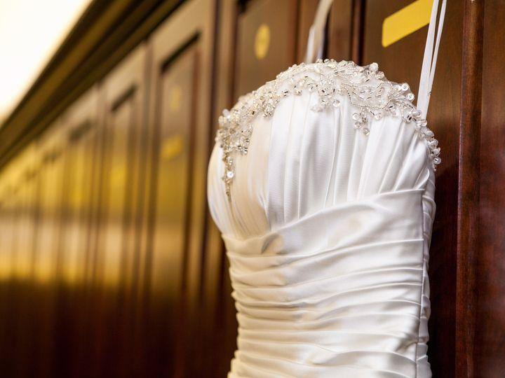 Tmx 1382745019357 086920130720giroux Royal Oak wedding planner