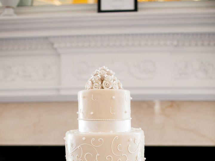 Tmx 1382745041919 089420130720giroux Royal Oak wedding planner