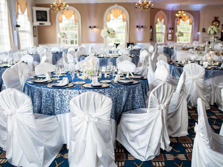 Tmx 1382745073603 090620130720giroux Royal Oak wedding planner