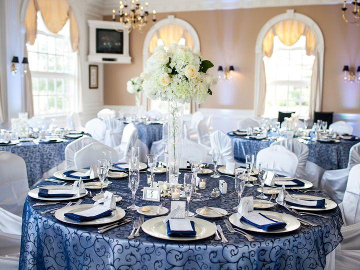 Tmx 1382745103635 092920130720giroux Royal Oak wedding planner