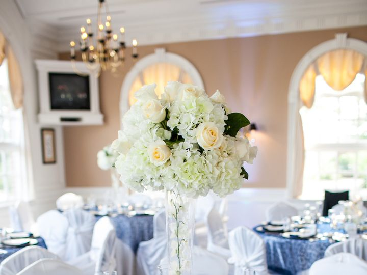 Tmx 1382745119142 093820130720giroux Royal Oak wedding planner