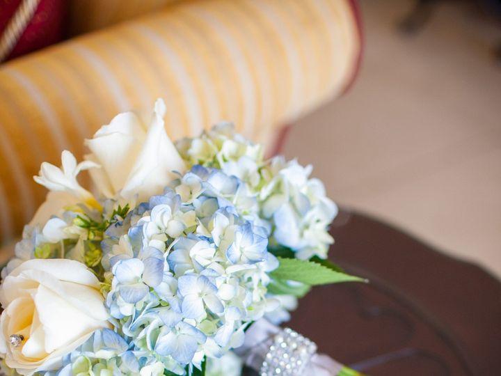 Tmx 1382745151961 094620130720giroux Royal Oak wedding planner