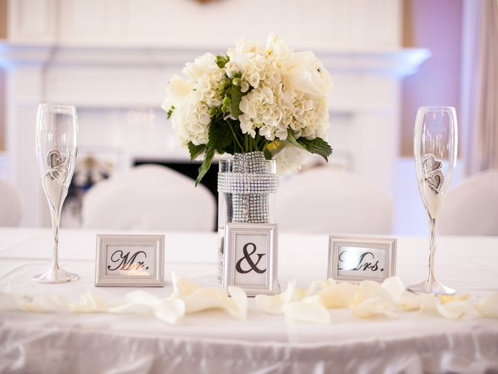 Tmx 1382745166174 095420130720giroux Royal Oak wedding planner