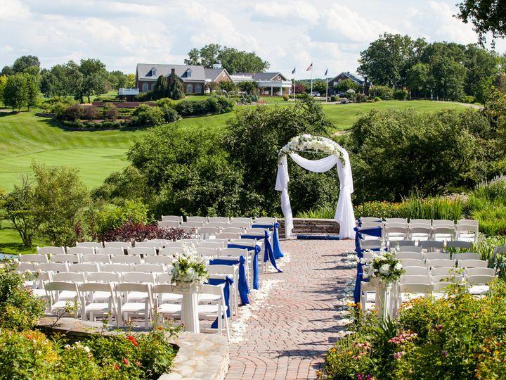 Tmx 1382745187985 096320130720giroux Royal Oak wedding planner