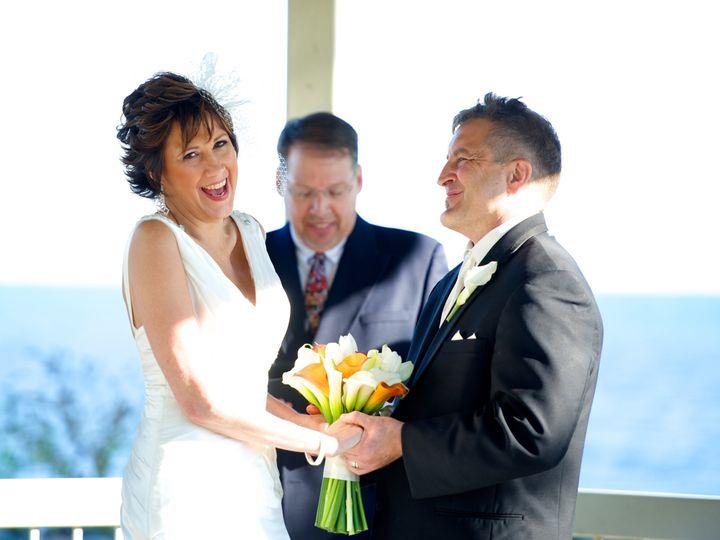 Tmx 1382823793537 Btw2387 Royal Oak wedding planner