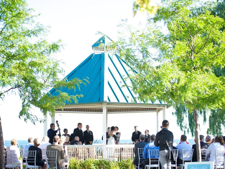 Tmx 1382823845147 Btw2425 Royal Oak wedding planner