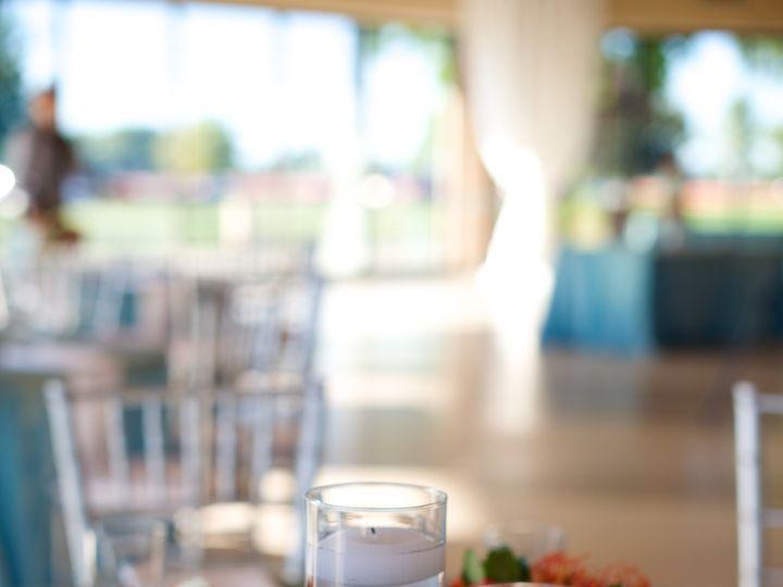 Tmx 1382823994735 Btw2475 Royal Oak wedding planner