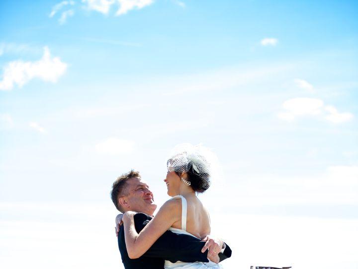 Tmx 1382824136315 Dsc3202 Royal Oak wedding planner