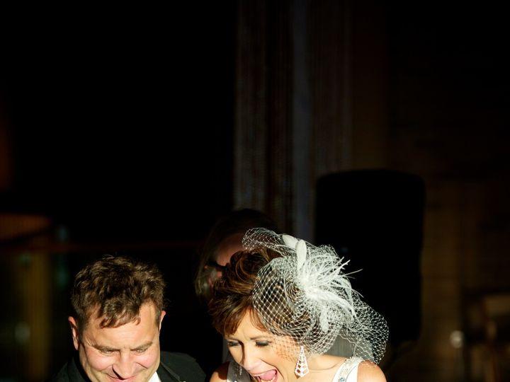 Tmx 1382829444646 Dsc3719 Royal Oak wedding planner