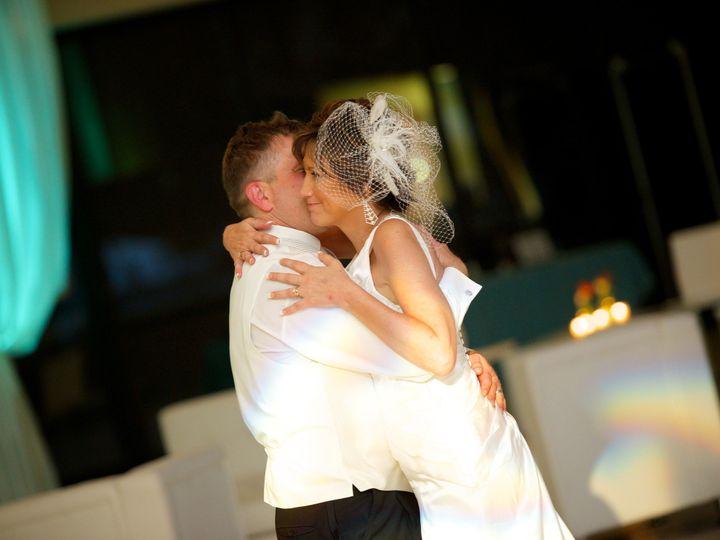 Tmx 1382829602237 Dsc3903 Royal Oak wedding planner