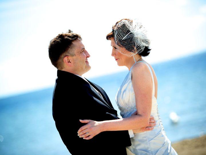 Tmx 1382829799750 Dsc3223   Version 2 Royal Oak wedding planner