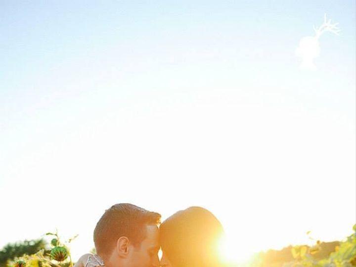Tmx 1416707147806 Annanoah10 Royal Oak wedding planner