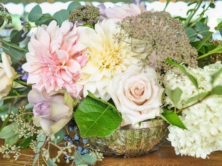 Tmx 1416707158053 Annanoah7 Royal Oak wedding planner