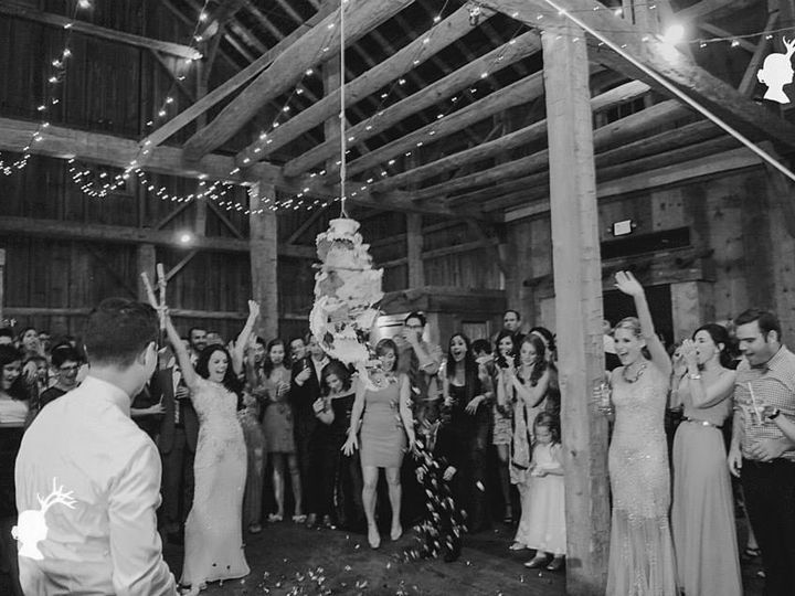 Tmx 1416707176737 Annanoah4 Royal Oak wedding planner