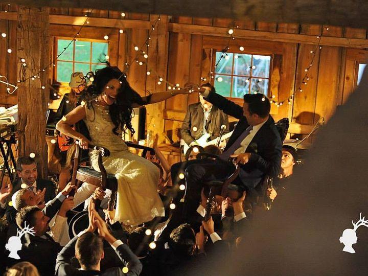 Tmx 1416707181760 Annanoah12 Royal Oak wedding planner