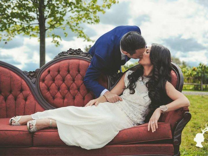Tmx 1416707189039 Annanoah13 Royal Oak wedding planner