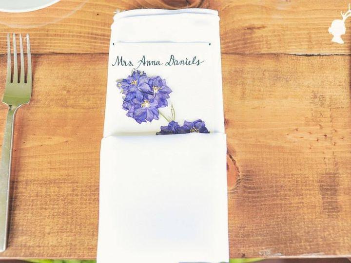 Tmx 1416707212051 Annanoah14 Royal Oak wedding planner