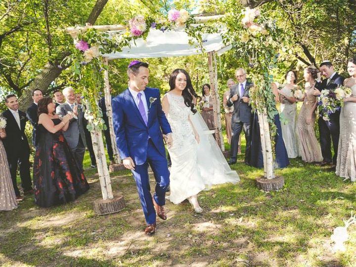 Tmx 1416707216492 Annanoah8 Royal Oak wedding planner