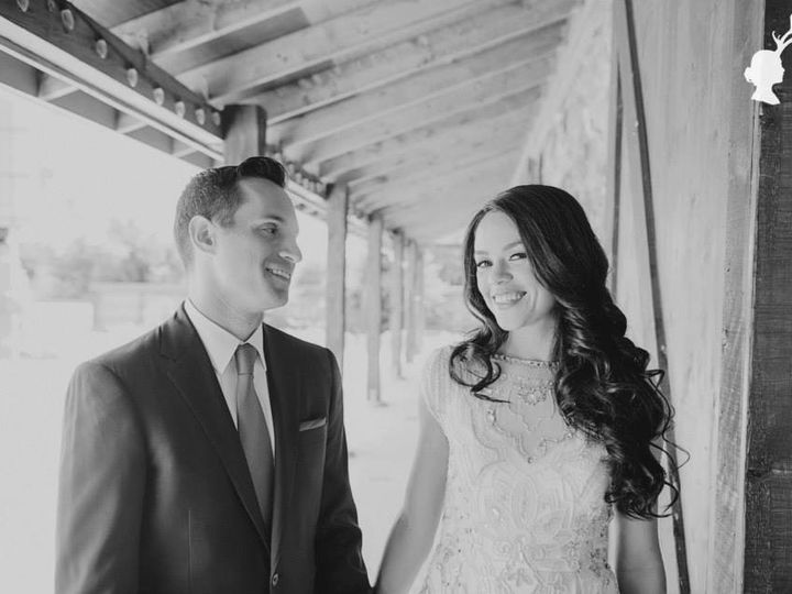 Tmx 1416707223103 Annanoah15 Royal Oak wedding planner