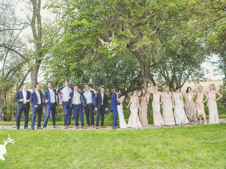 Tmx 1416707228924 Annanoah5 Royal Oak wedding planner