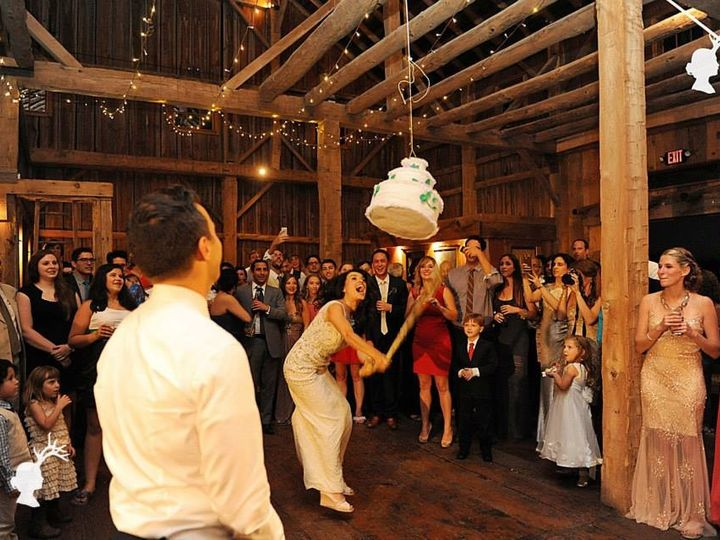 Tmx 1416707233621 Annanoah2 Royal Oak wedding planner