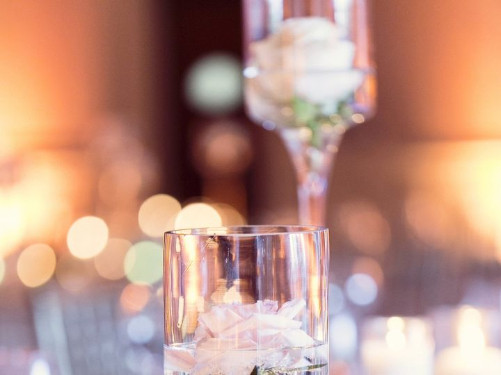 Tmx 1416773032501 0078 Prudhomme Royal Oak wedding planner