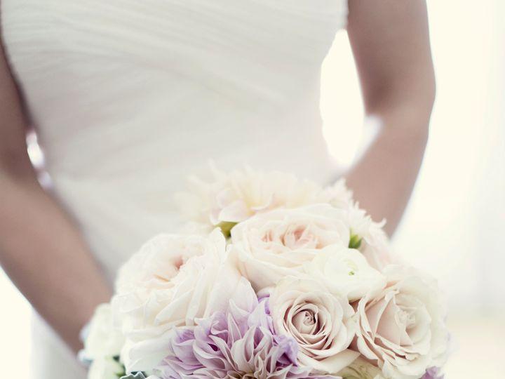 Tmx 1416773060829 0011 Prudhomme Royal Oak wedding planner