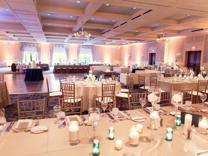 Tmx 1416773122451 0069 Prudhomme Royal Oak wedding planner